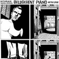 Belligerent Piano Epsiode Eighty-Four