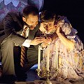 Creature Double Feature: If you're itching to see <i>The Glass Menagerie</i>, this is your week