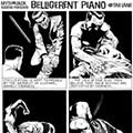 Belligerent Piano Episode Eighty-Six