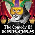 Shakespearean Farce in New Orleans
