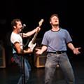 <i>RFT</i> Spring Arts Guide 2012: Music