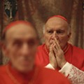 A toothless satire of the Catholic Church in <i>We Have a Pope</i>