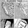 Belligerent Piano: Episode Ninety