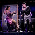 <i>Memphis: The Musical</i> has the talent and the energy to rock the Fox. So what's missing?