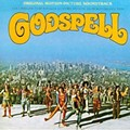 Put a Godspell on You