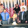 Supreme Court Decision on Arizona Will Divide Nation