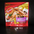 Tyson Fully Cooked Fajita Chicken Breast Strip