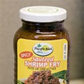 Pacific Isles Spicy Sauteed Shrimp Fry