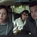 In <i>Safety Not Guaranteed</i> and <i>Lola Versus</i>, love doesn't mean an insult to the audience's intelligence