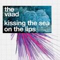 Homespun: The Vaad