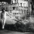 Destroyer's Dan Bejar demystifies his new album, <i>Kaputt</i>