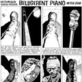 Belligerent Piano Episode Ninety-Three