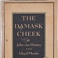The Damask Cheek