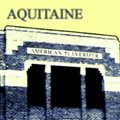 Homespun: Aquitaine
