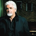 Michael McDonald returns to his roots, in more ways than one