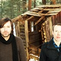 Matt Pond PA hunkers down to release <i>The Dark Leaves</i> and tour with Ben Folds