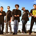 LA's genre-defying Ozomatli travels the world as musical diplomats for the U.S. Department of State