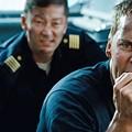 <i>Battleship</i>: Because every generation needs an Armageddon