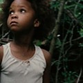 A child — and child performer endures in <i>Beasts</i>