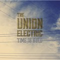 Homespun: Union Electric