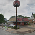 Freak Accident in St. Louis Jack in the Box Drive-Thru Kills Local Man