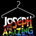 Joseph's Dreamcoat and Boogie Shoes
