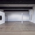 In the Galleries - Ghosts Before Breakfast CLOSES August 18 at White Flag Projects