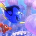 Pixar's grand fish tale needs no enhancement