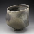 In the Galleries - Without Boundaries: Transformations in American Craft CLOSES October 21 at Craft Alliance (U. City)