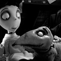 With <i>Frankenweenie</i>, the Tim Burton you liked is back
