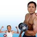 2012 RFT St. Louis Sports Media Power Rankings