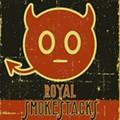 Royal Smokestacks