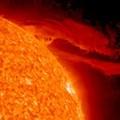 Sun Strings