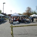 Maplewood Farmers' Market