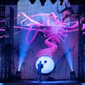 Are You Azure? Without a doubt, Blue Man Group teals the show
