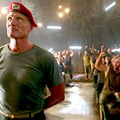 The Punishers: To see the fights, <i>Universal Soldier 4</i> demands you suffer