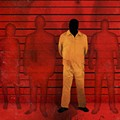 Thirty years after a white minister's son was beaten to death in the Central West End, one black man remains in prison. But there's plenty of guilt to go around.