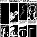 Belligerent Piano: Episode One-Hundred-Fourteen