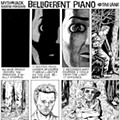 Belligerent Piano: Episode One-Hundred-Fifteen