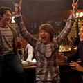 <i>21 & Over</i> Just Dares You to Get Offended