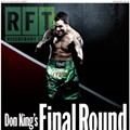 Don King's Final Round: Boxer Ryan Coyne squares off against his toughest opponent yet, the legendary promoter Don King