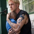 Everything Is Not Enough: <i>The Place Beyond the Pines</i> is a stab at a masterpiece