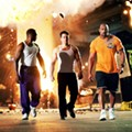 American Idiots: Michael Bay injects potentabsurdity into the unbelievable true story of <i>Pain & Gain</i>