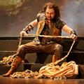 <i>RFT</i> Spring Arts Guide 2013: Music