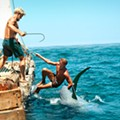 The Third Voyage of Thor: <i>Kon-Tiki</i> is a grand story, told again