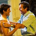 Hollywood: Enough With the Father-Son Dramas, Already!
