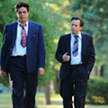 Cannes: In <i>Jimmy P. (Psychotherapy of a Plains Indian</i>), Benicio Del Toro Acts Again!