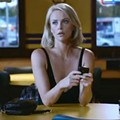 To Actresses on the Brink of 40: Go Bad or Go Home
