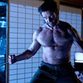 Too Bad <I>The Wolverine</I> Isn't as Interesting as Hugh Jackman