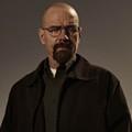 "<i>Breaking Bad</i>'s Vince Gilligan Reveals the Exact Moment Walter White ""Broke Bad"" Forever"
